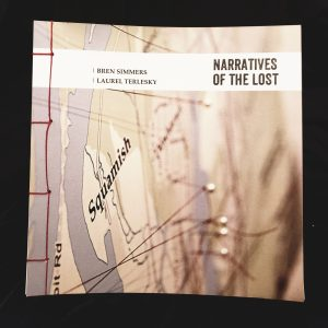Narratives of the Lost