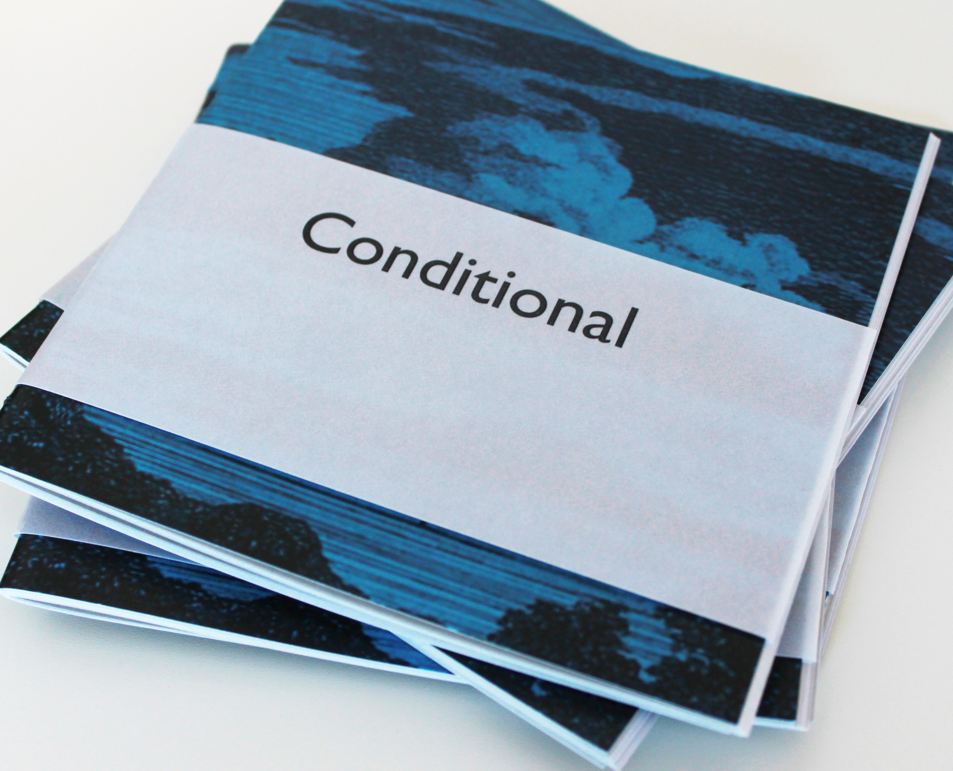 Conditional-1