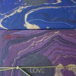 Pilgrimage: Love Poems