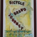Bicycle Brand Journey