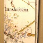 Transforium