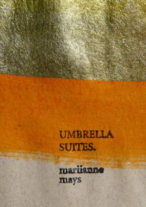 Umbrella Suites