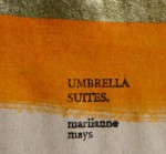 The Umbrella Suites