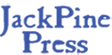 JackPine Press